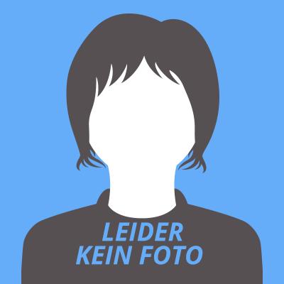 Profilfoto von Besuch