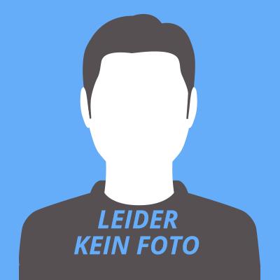 Profilfoto von Kelch